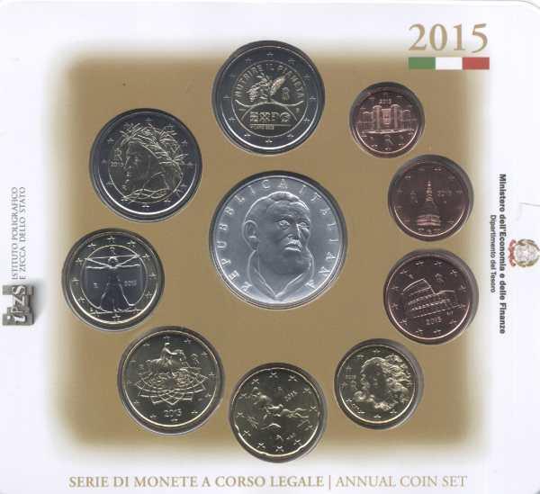 мои монеты с 1921 по 1957