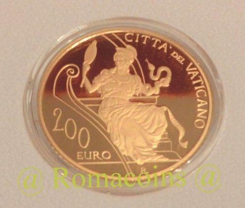 Monete in oro da investimento romacoins - Sterlina oro 2017 fondo specchio ...