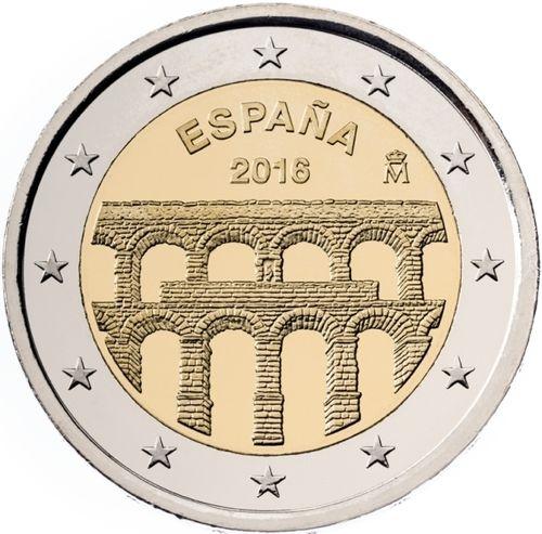 Rencontre 50 euros