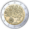 2 Euro Commemorativi Portogallo 2007 Moneta