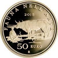 10 20 50 euro italia monete in oro romacoins - Sterlina oro 2017 fondo specchio ...
