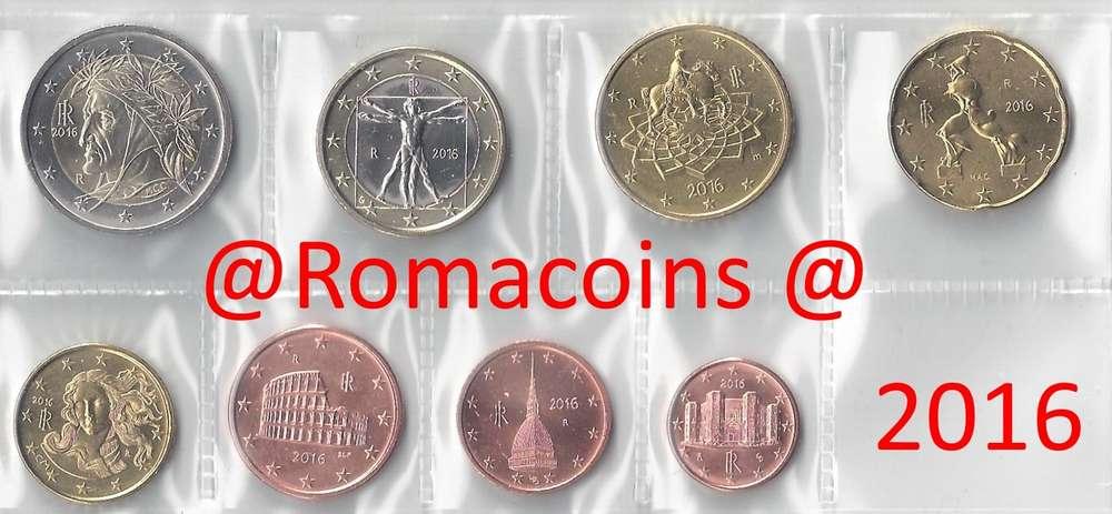//25 Euros 1 Euro Coins//Travel Cash//Roll €25